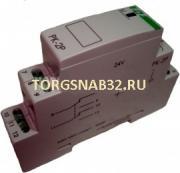 Реле РК-2Р-24 ММУ-1000М