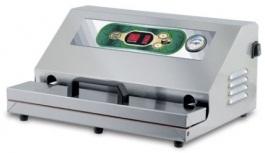 Автомат упаковочный вакуумный MINIPACK